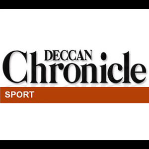 Deccan Chronicle Sports - Coach Poncha aims to bridge the gap